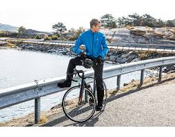 gore tex bicycle rain jacket gore bike wear element gt as trousers u2013 everything you need