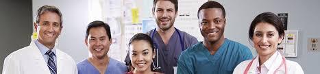 coder class records coder health information management csc