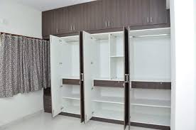 home interior wardrobe design bedroom wardrobe designs of well bedroom wardrobe design and ideas