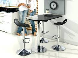 table murale pliante cuisine table pliante cuisine table murale pour une cuisine plus