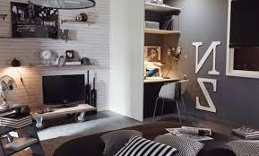 chambre a louer rouen décoration chambre de luxe moderne ado 76 rouen 04561211 faire