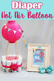 117 best diaper cakes images on pinterest baby shower gifts
