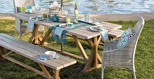 Used Patio Furniture For Sale Los Angeles Best Outdoor Furniture 15 Picks For Any Budget Curbed