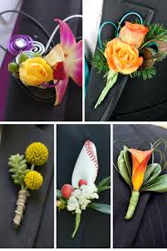 wrist corsage prices finding the wrist corsage for prom enchanted florist