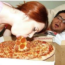Meme Pizza - best 25 pizza meme ideas on pinterest random funny quotes