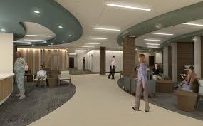 dezines architectural consultancies studio office loversiq