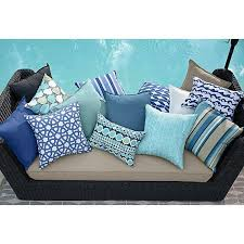 Crate And Barrel Outdoor Furniture Covers by Patio Cushions Sale Cute Patio Furniture Covers On Big Lots Patio