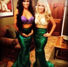 Mermaid Costumes Halloween 85 Halloween Images Costumes