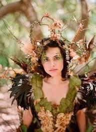 Halloween Wedding Costume Ideas 44 Fairy Wedding Inspiration Images Costumes