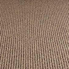 Berber Carpet Patterns Quality Carpet And Professional Installation National Design Mart