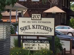Jbj Soul Kitchen Red Bank Nj - jbj u0027s soul kitchen red bank restaurant reviews phone number