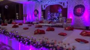 cheap indian wedding decorations cheap wedding decoration find wedding decoration deals on line at