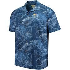 kansas jayhawks fan gear kansas jayhawks apparel kansas shop fansedge