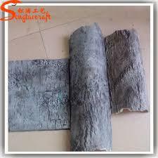 guangzhou supplier sale cheap high imitation artificial