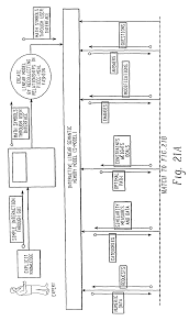 patent us8326792 adaptive dynamic personal modeling system and