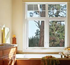 Jeld Wen Premium Vinyl Windows Inspiration Doors