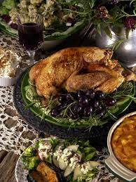 where to dine out on thanksgiving day around indianapolis