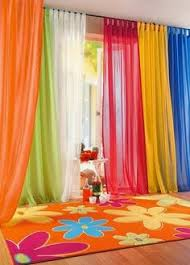 curtains kids room curtain designs bedroom sets kids pink for your