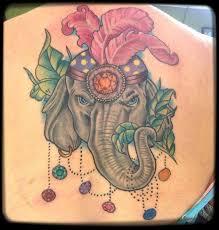 Family Tribute Tattoo Ideas 30 Best Tattoos Elephant Tribute Ideas Images On Pinterest