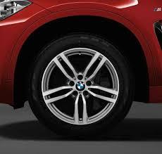 20 m light alloy double spoke wheels style 469m 67 best bmw m performance images on pinterest alloy wheel bmw