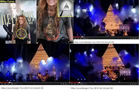 chi sono illuminati segni e simboli occulti massonici nella musica la massoneria