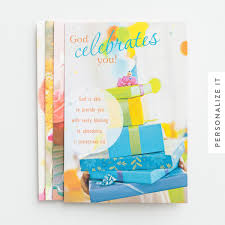 boxed cards birthday sweet blessings 12 boxed cards dayspring
