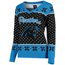 Ugly Christmas Sweater With Lights Nfl Ugly Sweaters Light Up Sweaters Holiday Christmas Sweaters