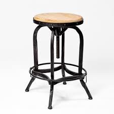 excellent kohls bar stools wallpaper decoreven