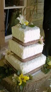 32 best wedding ideas images on pinterest groom cake marriage
