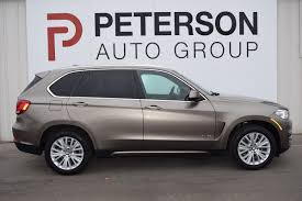 green bmw x5 bmw x5 for sale used cars on buysellsearch