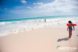 Sand Beach by Beach At The Ocean Blue U0026 Sand Oyster Com Hotel Reviews