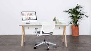 Best Desks For Home Office The Five Best Desks In 2018 For Your Home Office Or Studio