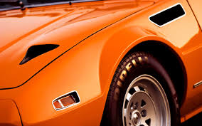 orange cars car muscle cars orange cars wallpapers hd desktop and mobile