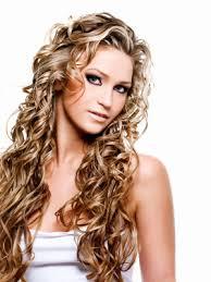 Schnelle Frisuren Lange Lockige Haare by Einfache Schnelle Frisuren Für Mittellanges Haar 11 Tips Dan