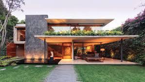 international home interiors schramm stilsache