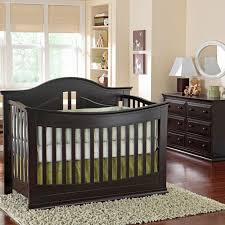 Jcpenney Nursery Furniture Sets Jcpenney Rockland 3 Pc Baby Furniture Set Espresso