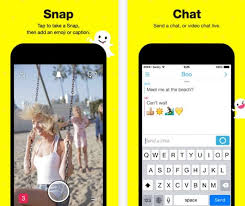 understanding snapchat u2013 the next facebook or another twitter