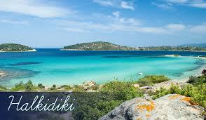 cheap holidays to halkidiki all inclusive halkidiki 2018