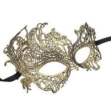 mask for masquerade party women lace eye mask masquerade party prom