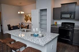 One Bedroom Flat In Preston Spacious Apartments Louisville Ky The Willard At Preston Crossing