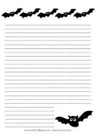 Thanksgiving Writing Paper We U0027ve Got Thanksgiving Stationery And Writing Paper Which You Can