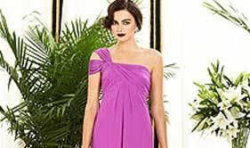 wedding dress shops in raleigh nc bridesmaid dresses nc