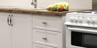 bunnings kitchen cabinets bunnings kitchen cabinets www cintronbeveragegroup com