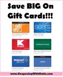 where to buy gift cards for less raise buy discounted gift cards sell gift cards 5 in free