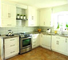 le cuisine moderne magasin meuble cuisine magasin meuble de cuisine meuble cuisine