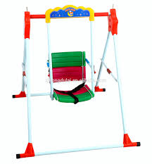 Swinging Baby Chairs Kids Canopy Swing Kids Canopy Swing Suppliers And Manufacturers