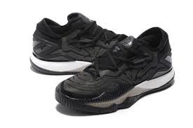 adidas black friday sale take discount adidas crazylight boost low harden black friday