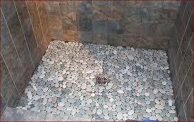tiles inspiring floor tile at lowes tile flooring ideas shower