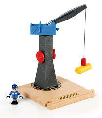toy crane buy toy crane on www twenga com au