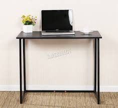 Computer Table Sofas Awesome Portable Laptop Desk Lap Tray Table Laptop Table
